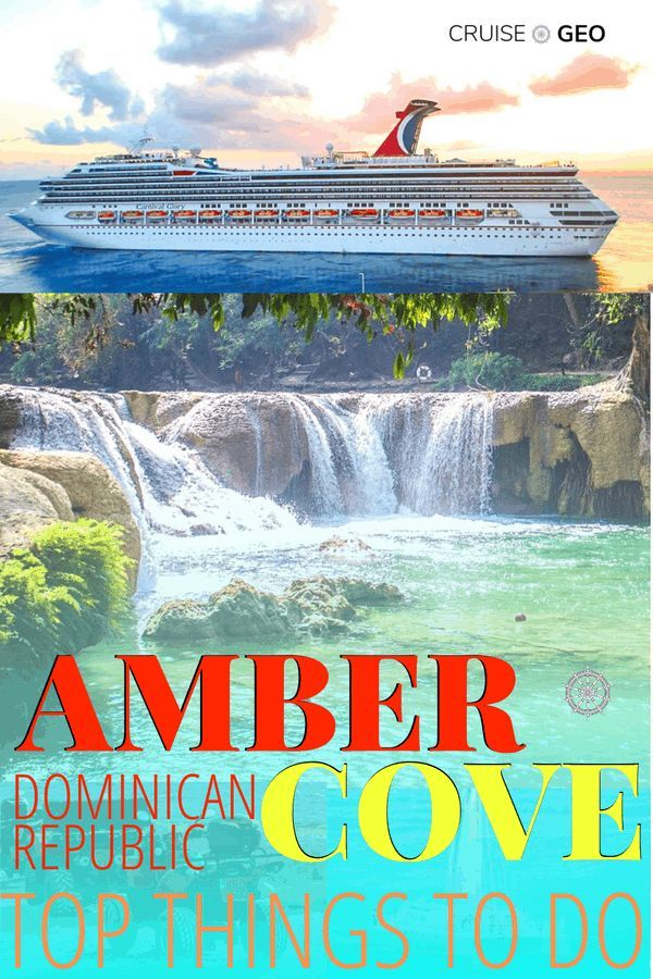 If you are visiting Amber Cove, the Dominican Republic, this is a mast-read article. Get all the information of this magical port and learn the best things to do in Amber Cove. This port is one of the popular cruise destinations in the Caribbean. Plan a cruise in advance and make your day out absolutely fantastic! #ambercovedominicanrepublic #ambercove #cruiseplanning #cruisetips #cruisedestinations #cruisetravel