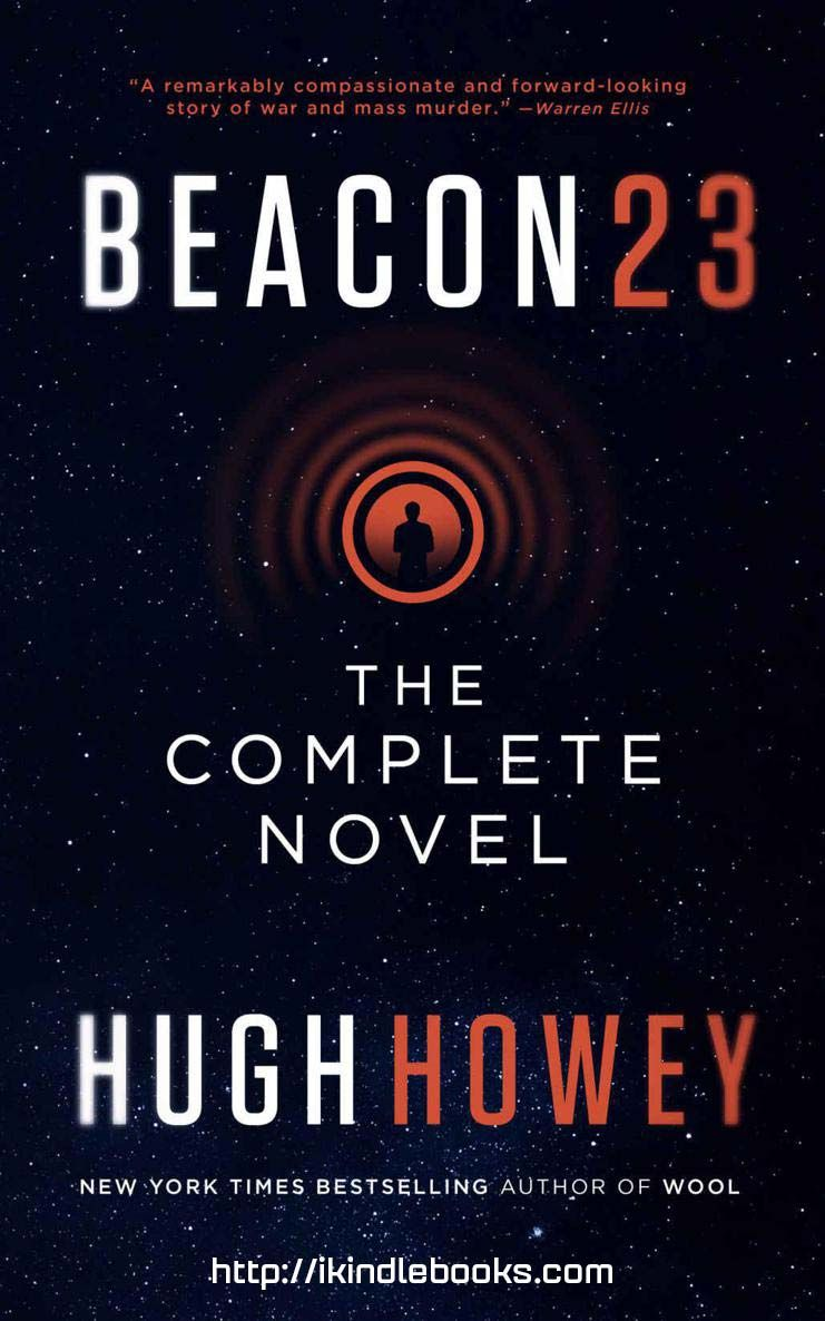 WOOL HUGH HOWEY EPUB NOOK EPUB DOWNLOAD
