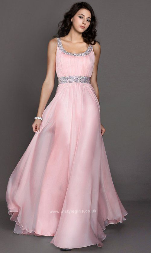 1000  images about Bridesmaid Dresses on Pinterest - A line- One ...