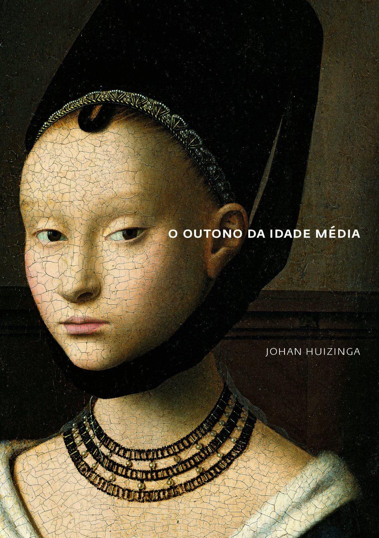 Repositório Aberto: História da arte portuguesa medieval ...