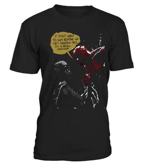 """# Joker Batman Avengers Shirt .  Available in a variety of styles and colors Buy yours now before it is too late! Secured payment via Visa / Mastercard / Amex / PayPal How to place an order Choose the model from the drop-down menu Click on """"Buy it now"""" Choose the size and the quantity Add your delivery address and bank details And that's it!tag: xmas ,avengers ,marvel, comics, movies ,pop ,culture, funny ,parody, mashup ,iron man, captain america ,thehulk ,thor, ugly christmas sweater, ugly…"""