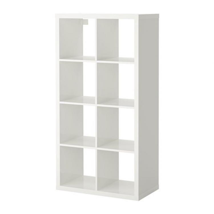 Appealing Ikea Toy Storage Unit Ideas  sc 1 st  Pinterest & Appealing Ikea Toy Storage Unit Ideas | Ikea toy storage Toy ...