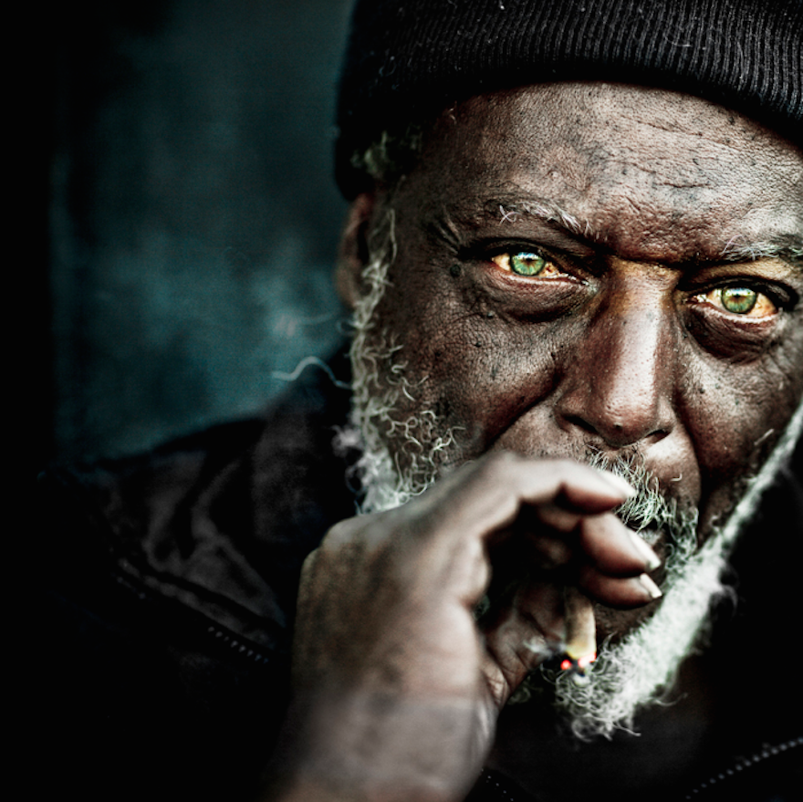 Top 10 Most Famous Portrait Photographers From Around The World Famous Portrait Photographers Famous Portraits Top 10 Photographers