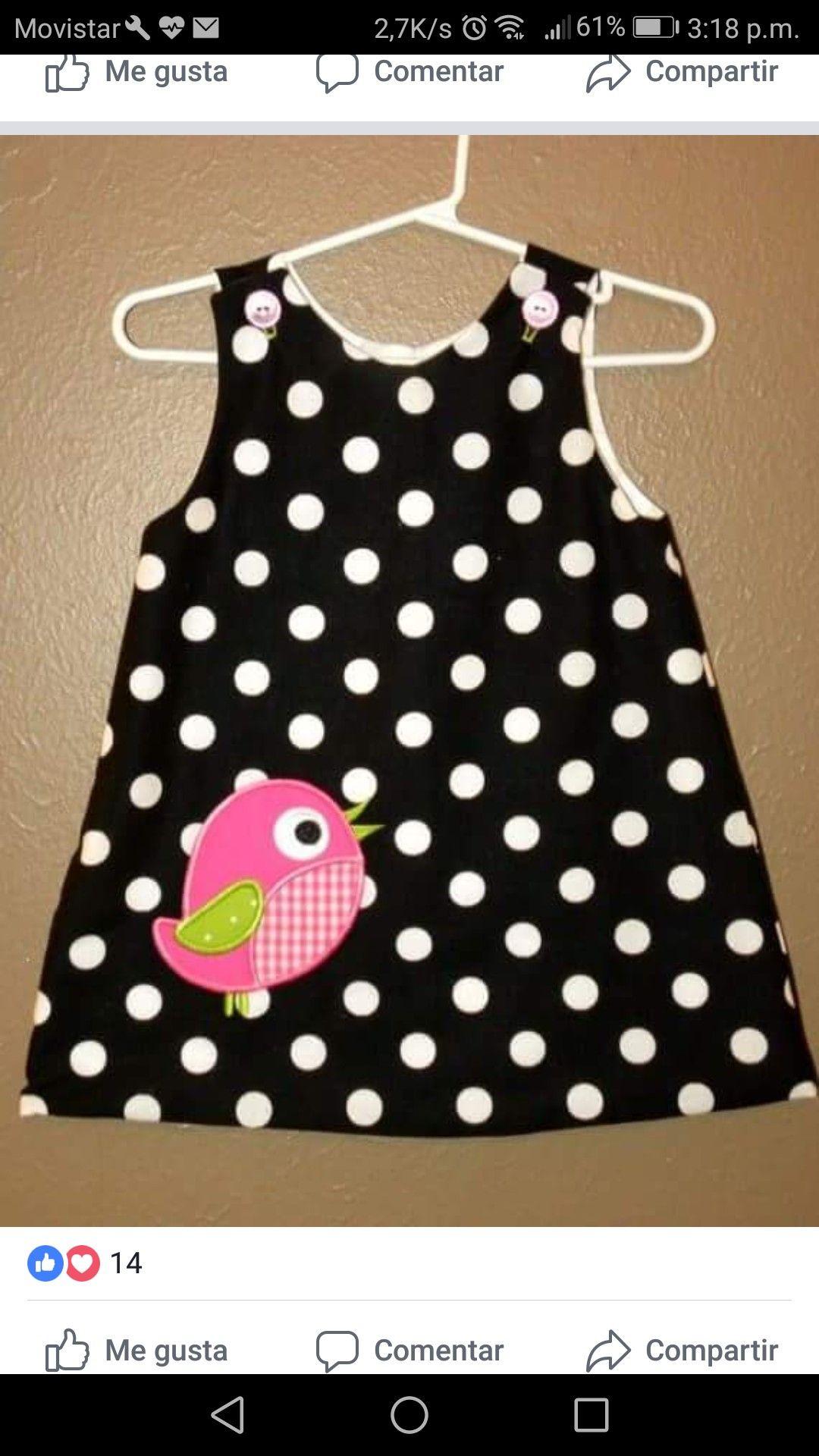 Pirouette Kinderkleding.Pin Van Ella Op Naaien Jurken Voor Kleine Meisjes Kinderkleding