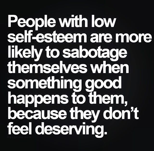 Low Self Esteem Quotes Pinsimone Smith Santos On She Relates ✒  Pinterest