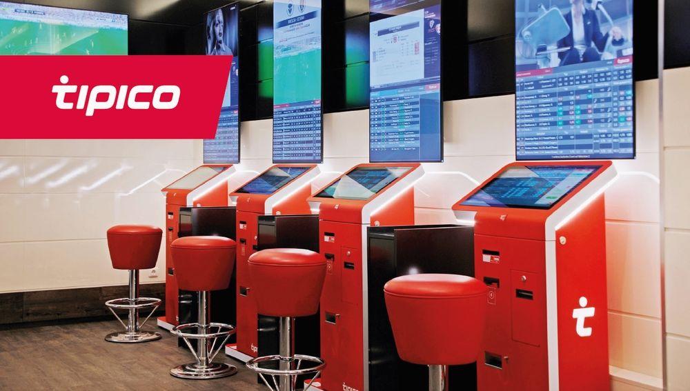 Wir Suchen Shopmitarbeiter M W D Fur Wettannahmen Auf Minijob 450 Euro Basis Bei Tipico Ab 10 Stunden Pro Woche Als Mi In 2020 Job Teilzeitjobs Job Finden
