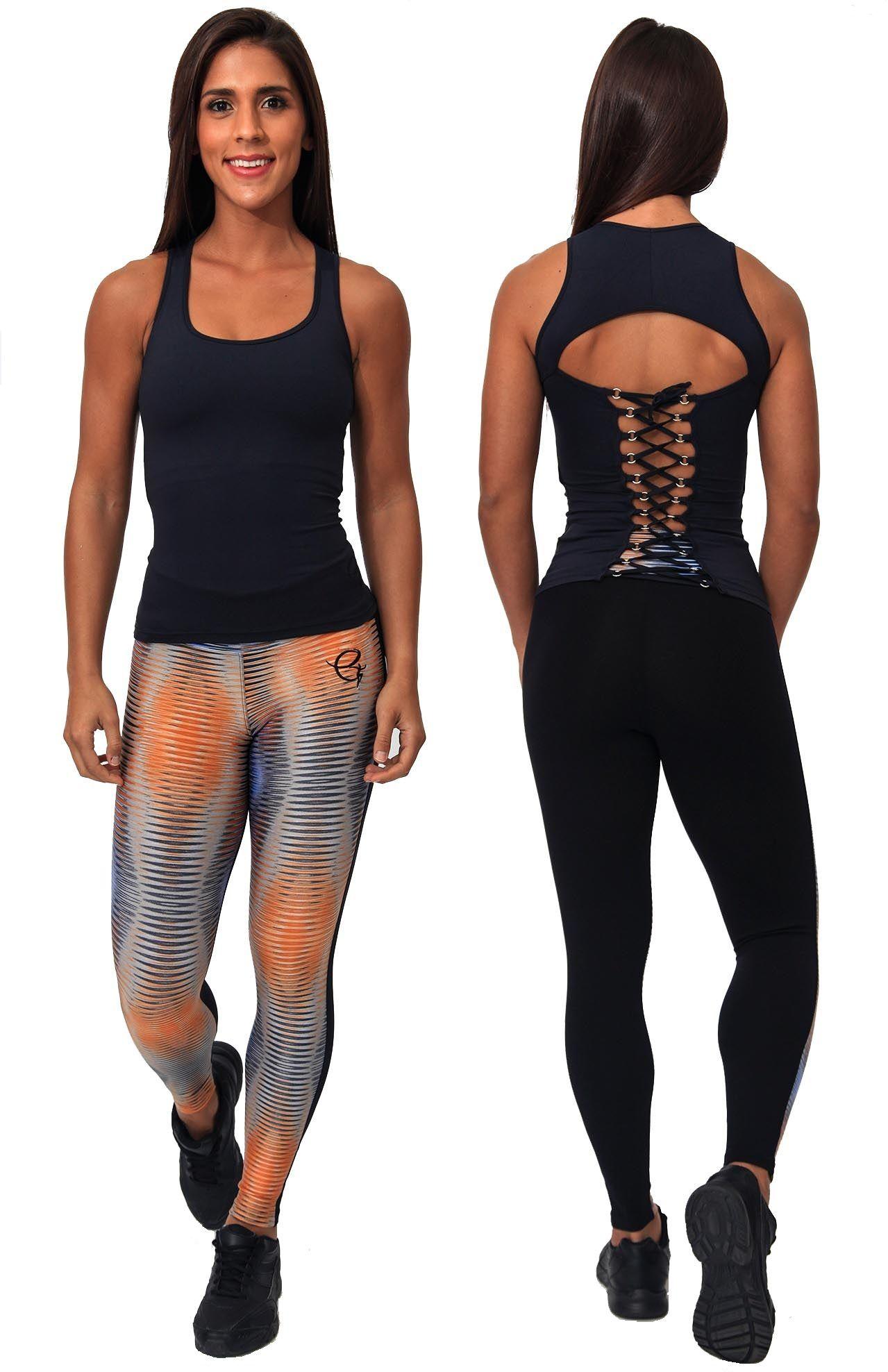 Nike 'Element' Thermal Leggings mens thermal leggings