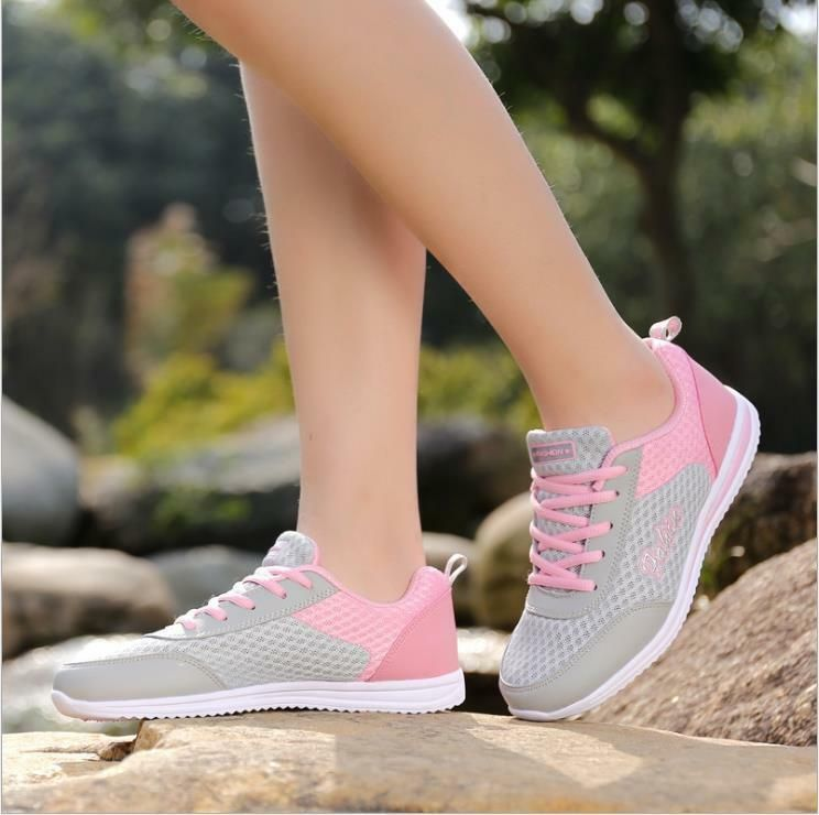 31++ Shoes for playing tennis ideas information