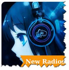 Anime Radio APk Download | 2016 Best android Apps | Anime