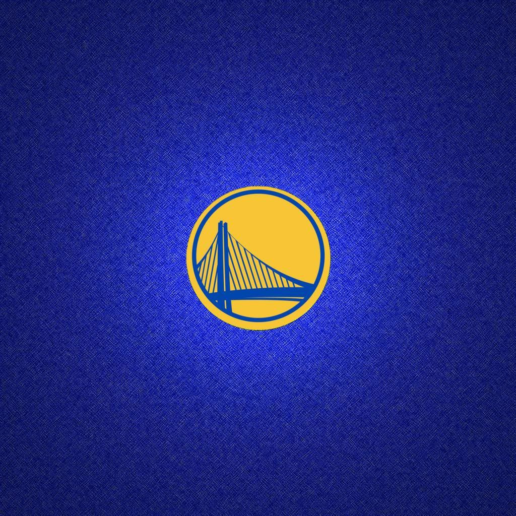 Golden State Warriors Nba Wallpaper Gallery Golden State