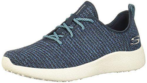 New Skechers Sport Men s Burst Donlen Oxford Men Fashion Shoes.   37.37 -  104.00  nanaclothing Fashion is a popular style 7d08508f8