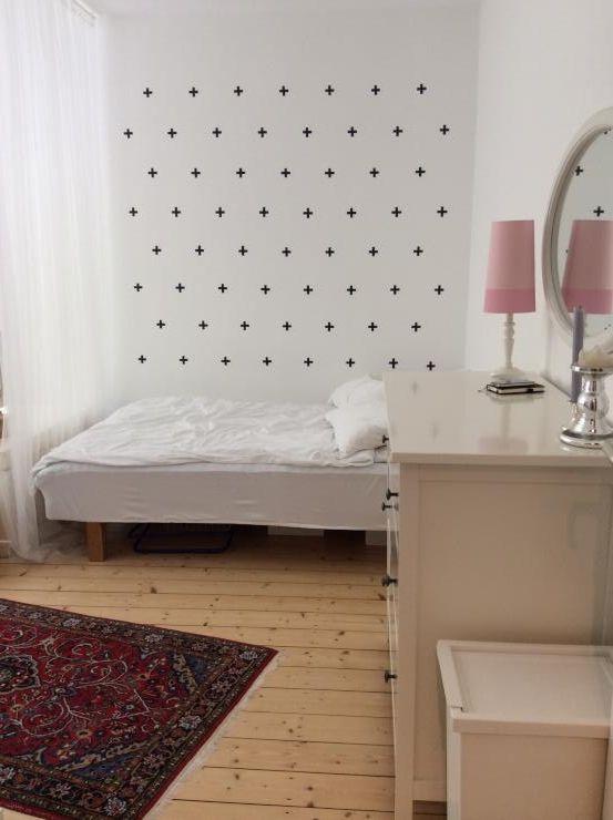 16qm Zimmer 2er Wg In Stadtpark Nahe Zur Zwischenmiete Wg