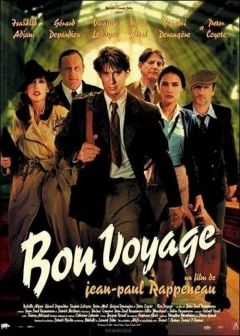 Download Bon Voyage Full-Movie Free