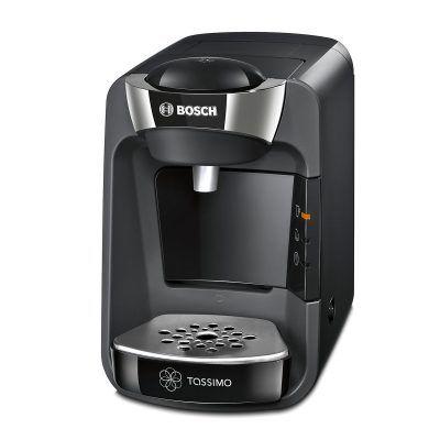 Bosch Tassimo Suny Cafetera Multibebidas Por 32 07 Cafetera