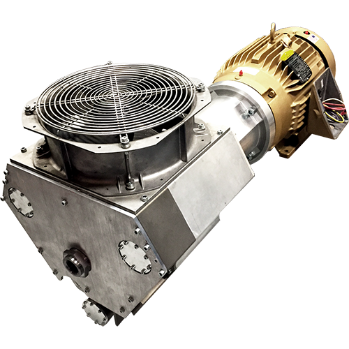 Scroll Compressors Scroll compressor, Compressors