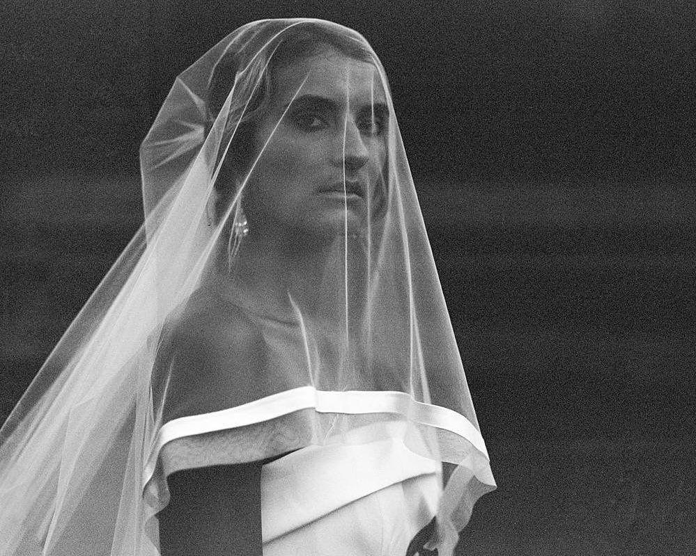 Bride and Veil in Charleston SC | #filmweddingphotographer #kodakfilm #istillshootfilm #filmisnotdead #charlestonweddingphotographer . . . . . #chswedding #charlestonbride #weddingveil #weddingdress #charlestonwedding #southernbride #charlestonartist #ishootfilm #tangledinfilm #777luckyfish #nowherediary #southcarolinaweddingphotographer #michiganweddingphotographer #northernmichiganweddingphotographer #bridalportrait #bnw_captures #pr0ject_bnw #photocinematica #portraitmode #filmfeed | Brian D