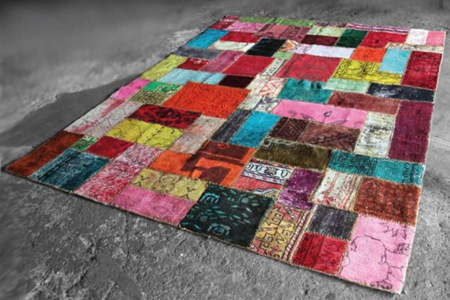 patchwork-01