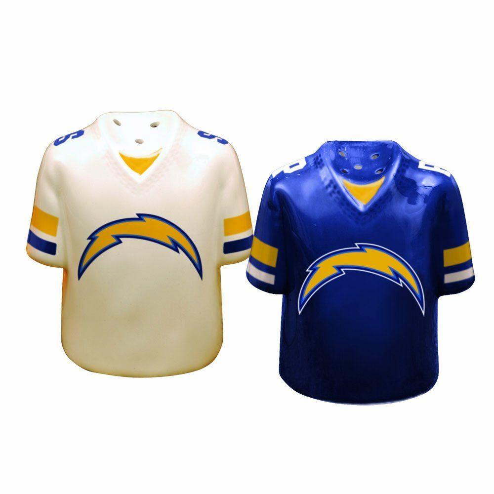 premium selection 94429 3045f New England Patriots T Shirts Amazon   Lixnet AG