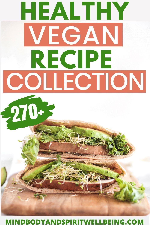 Vegan Lenten Cookbook Good Vegan Cookbook For Beginners Mind Body And Spirit Wellbeing In 2020 Vegan Cookbook Gluten Free Dairy Free Recipes Best Vegan Cookbooks