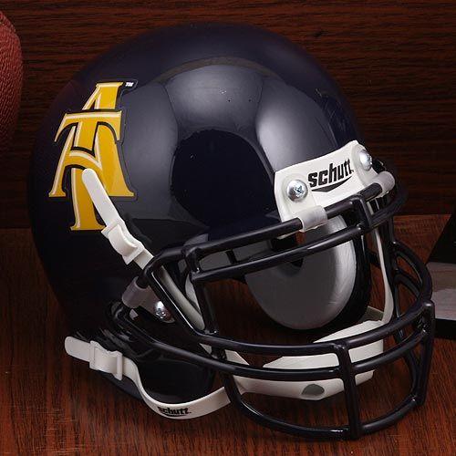 Aggie Pride Football Helmets Mini Football Helmet Mini Footballs