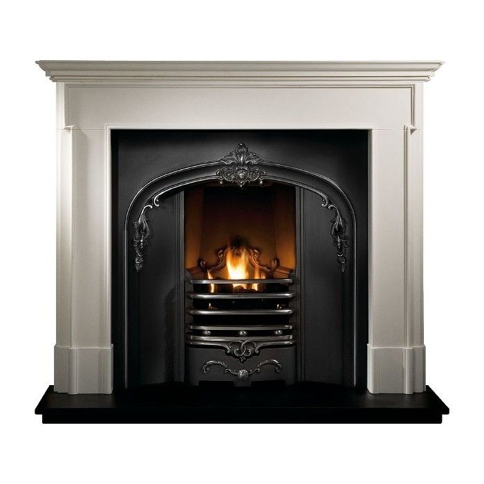 Victorian fireplac…