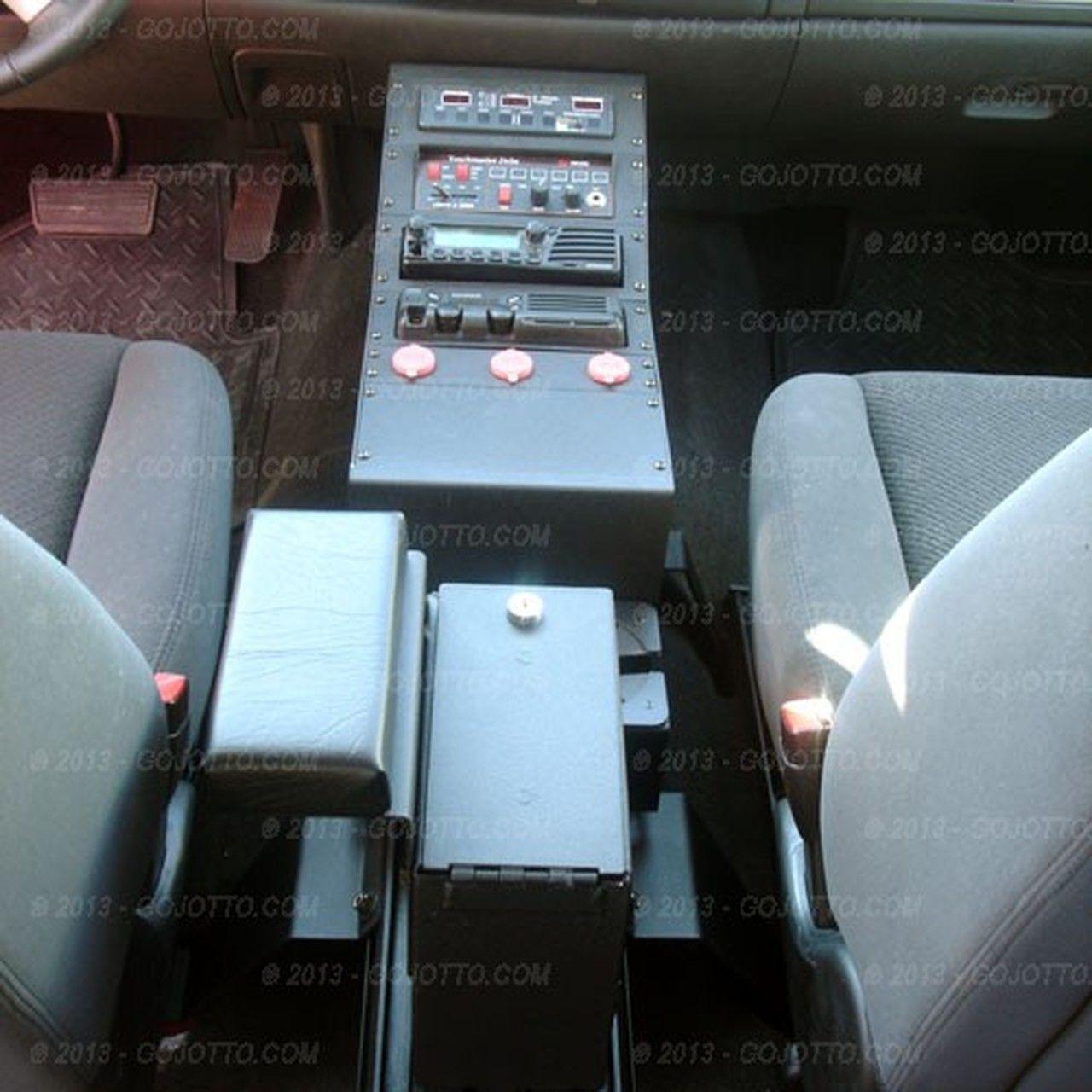Pin On Vehicle Storage