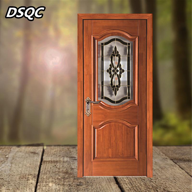 Internal Bathroom Door Main Front Entrance Door Design  Alibaba Cool Bathroom Doors Design Design Ideas