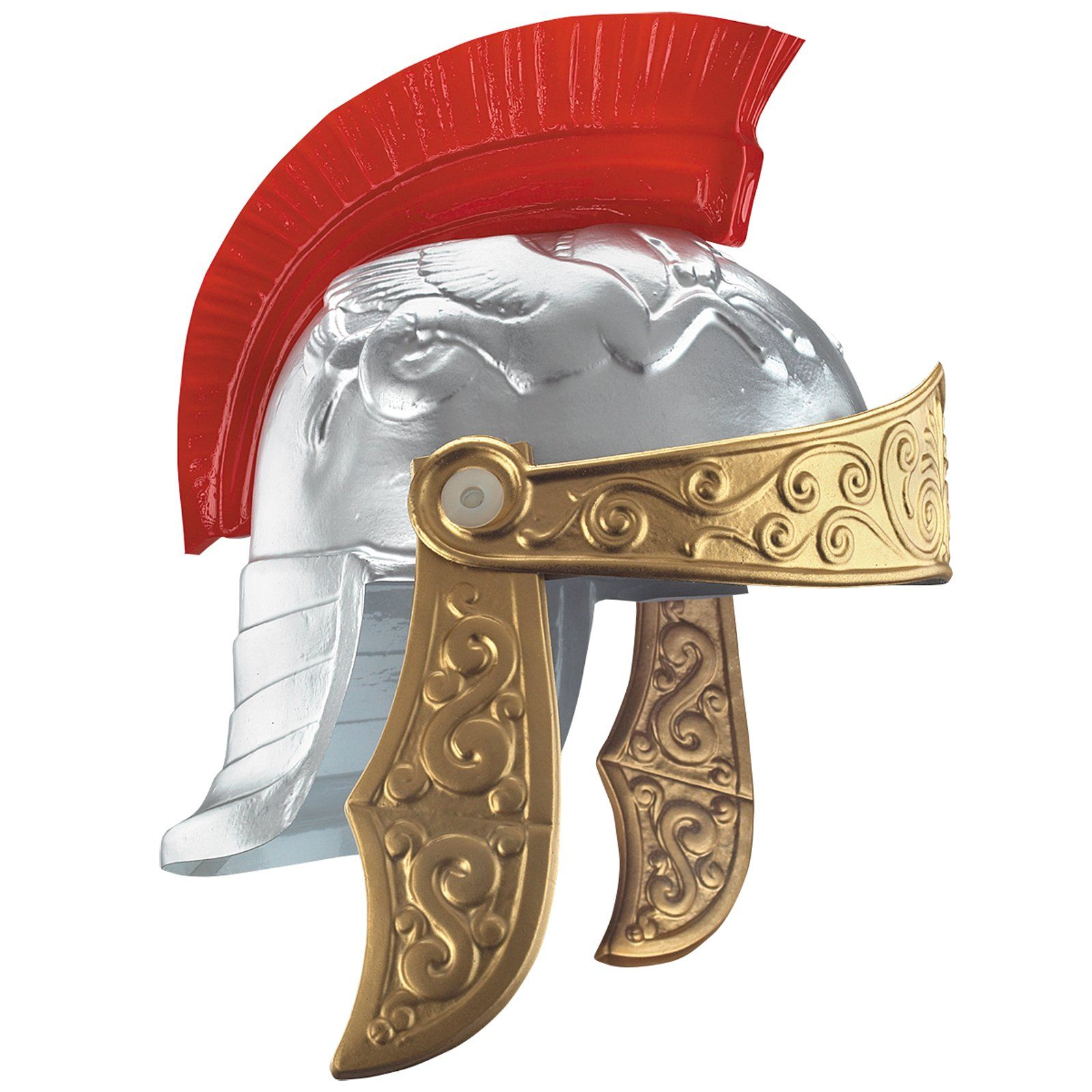 roman armor diagram google search costumes pinterest roman