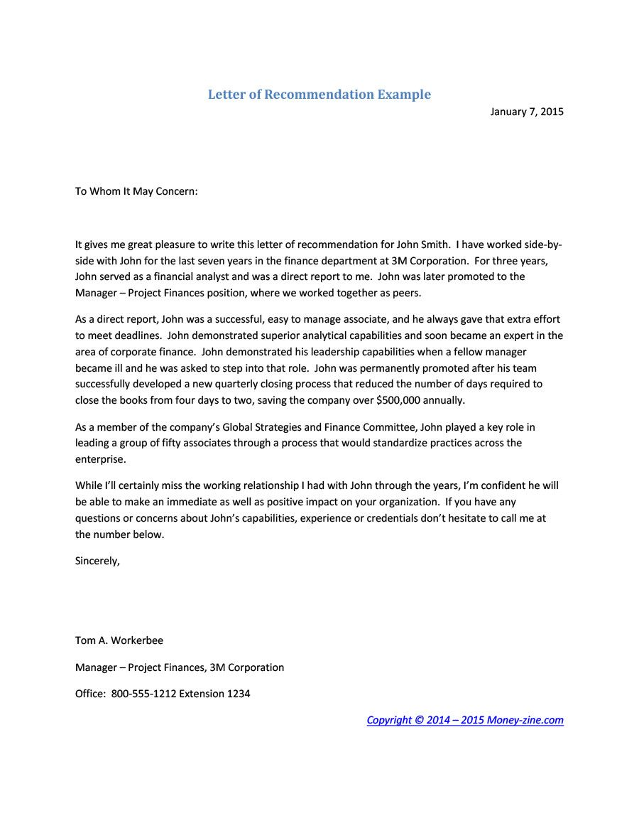Sample Immigration Letter Beautiful 36 Free Immigration Letters