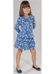 bba1d252559 Платье Милашка Сьюзи 3560509 в интернет-магазине Wildberries.ru ...