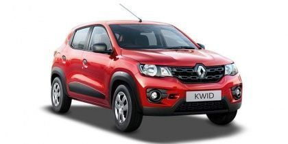 Renault Cars India Offers 7 Models With 37 Variants Check Latest