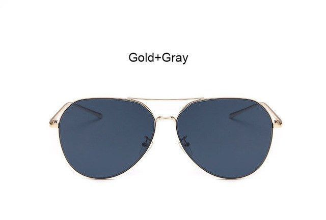 50fbd8509c Eyewear Type  Women Aviator Sunglasses Gender  Women Style  Pilot Lenses  Optical Attribute  Mirror
