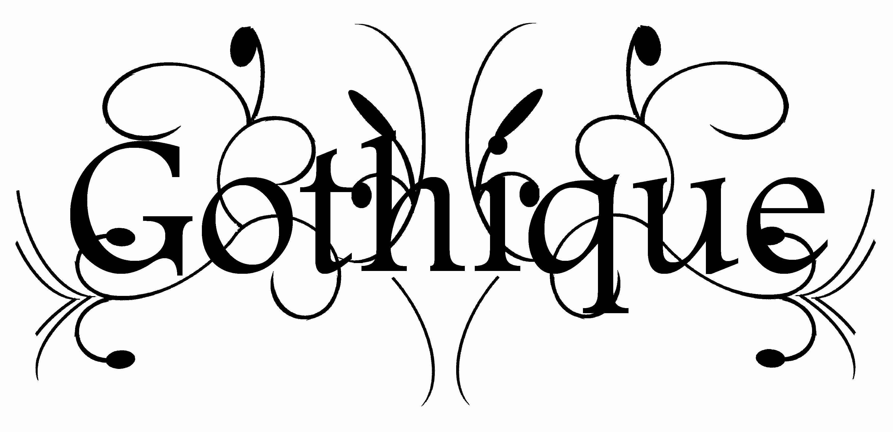 Lettre Alphabet A Imprimer Format A4 Unique Pochoir Lettre