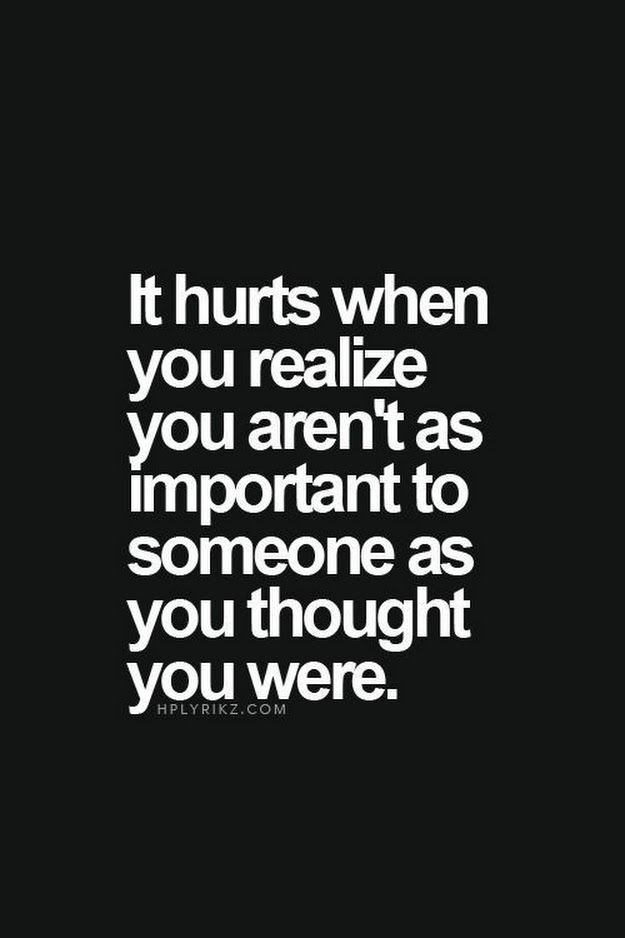 Hurting Quotes Pinalex Alonso On Love Notes  Pinterest  Yep Yep Trust And Truths
