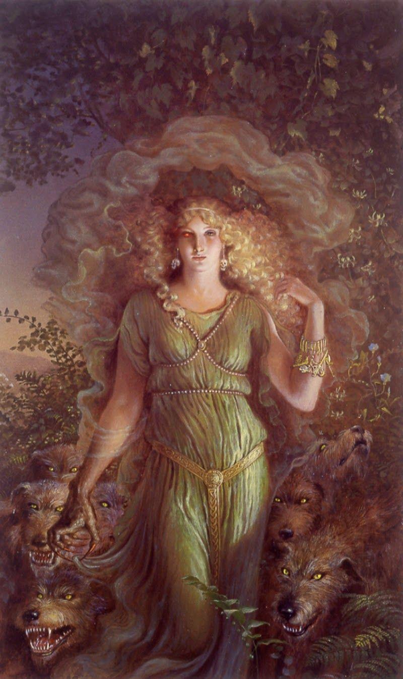 americas digital goddess - 736×1239