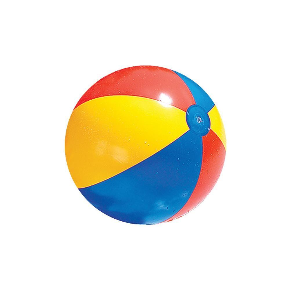 Swimline Classic Beach Ball