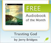 A FREE 9 hour audio book.  Sign up & each month they will remind you to download your next free audio book.