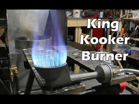 Epic Wok Burner Roaring Dragon Quick Tour Youtube Burners Outdoor Cooker Outdoor Kitchen Bars