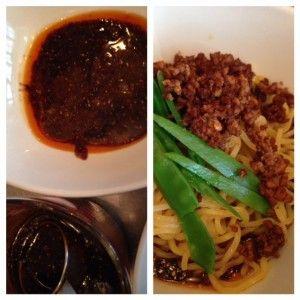 Quick History of Super Spicy Dan-dan Noodles in Japan - Hiroko's Kitchen