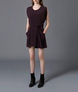 Saelde Dress $175