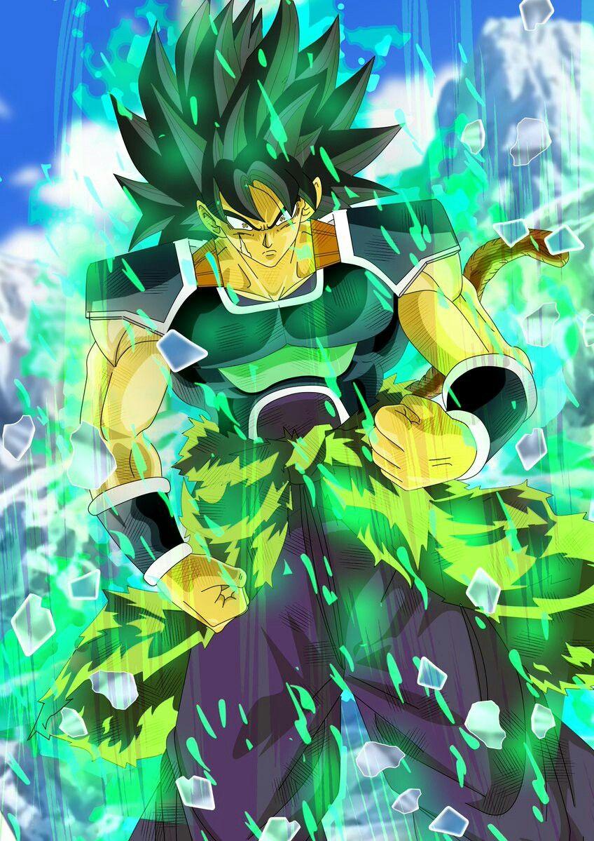 Anime Image By Justin Allen Anime Dragon Ball Super Dragon Ball