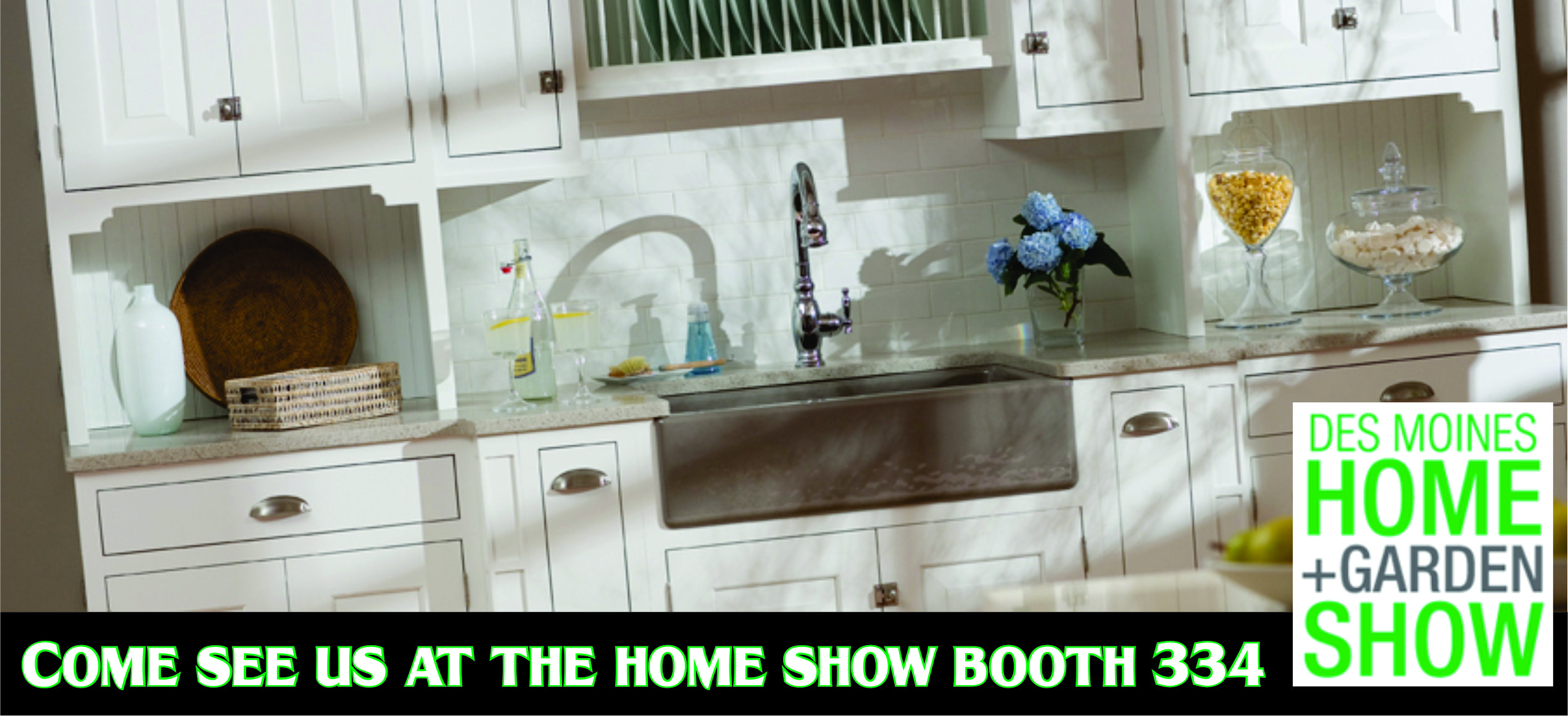 Come See Royal Flooring At The Des Moines Home And Garden Show   February 7