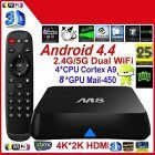 4K-QUAD-CORE-ANDROID-TV-BOX-FULLY-LOADED-XBMC-FULLY-UNLOCKED-WATCH-ANYTHING