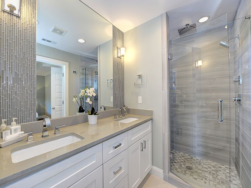 Bathroom Remodel Glass Tile emser tile & natural stone: ceramic and porcelain tiles, mosaics