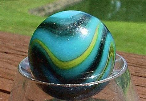 Image Result For World S Most Valuable Marbles Marble Marble Art Marbles Images