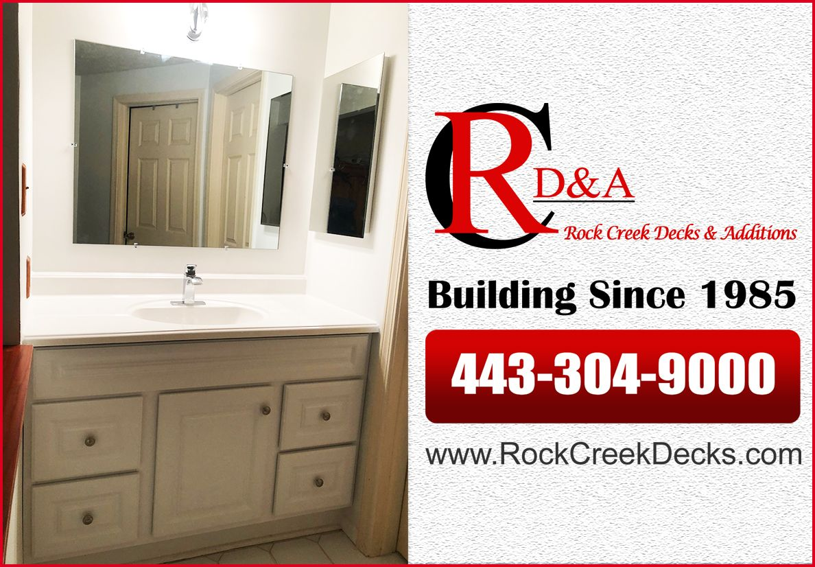 For Lighting Needs Of Your Bathroom Remodeling You Can Count On