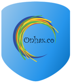 Hotspot shield elite Apk is a free VPN solution for every Android