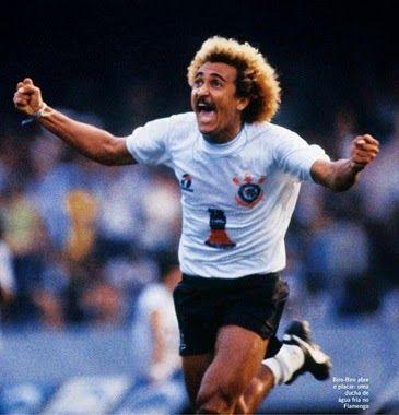 O Classico Das Multidoes E O Rigor Dos Numeros Memes Do Futebol Sport Club Corinthians Corinthians Paulista