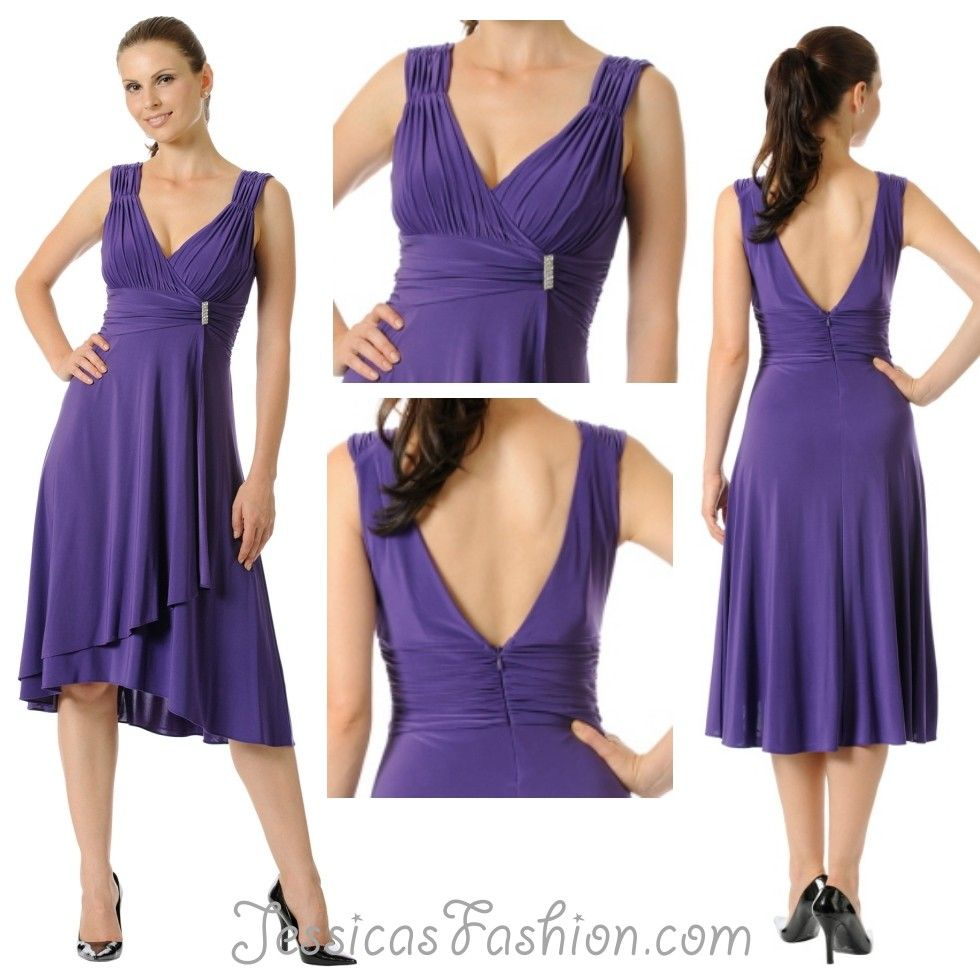 Pin de JessicasFashion.com en Graduation Dresses | Pinterest | Blusas