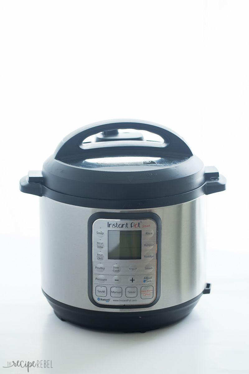 Presto 05471 1000-Watt 1-Liter Stainless-Steel Electric Deep Fryer ...
